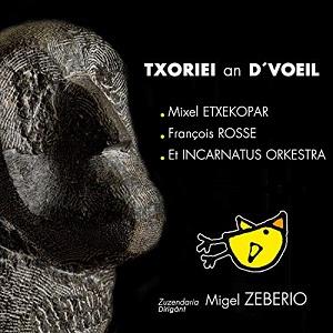 TXORIEI